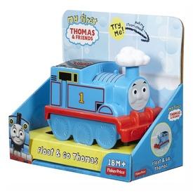 Úszó Thomas mozdony DGL Itt egy ajánlat található, a bővebben gombra kattintva, további információkat talál a termékről.