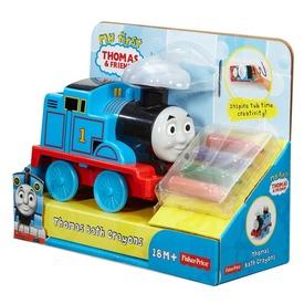 Thomas fürdőkréta DGL Itt egy ajánlat található, a bővebben gombra kattintva, további információkat talál a termékről.