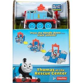 Thomas Take-N-Play kocka állomás Itt egy ajánlat található, a bővebben gombra kattintva, további információkat talál a termékről.