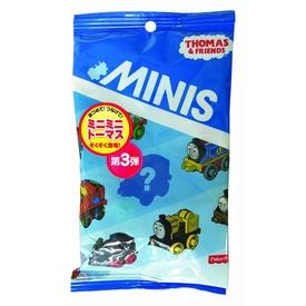 Thomas mini meglepetés mozdony Itt egy ajánlat található, a bővebben gombra kattintva, további információkat talál a termékről.