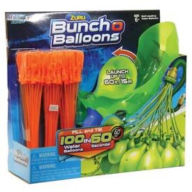Bunch O Balloons vízibomba kilövő készlet