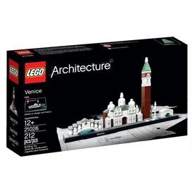 LEGO Architecture 21026 Velence Itt egy ajánlat található, a bővebben gombra kattintva, további információkat talál a termékről.