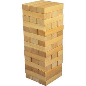 Natúr fa torony társasjáték Itt egy ajánlat található, a bővebben gombra kattintva, további információkat talál a termékről.