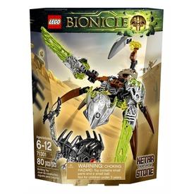 LEGO BIONICLE Ketar - A Kő szülötte 71301 Itt egy ajánlat található, a bővebben gombra kattintva, további információkat talál a termékről.
