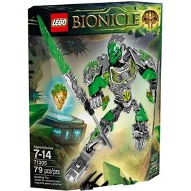 LEGO BIONICLE Lewa - A Dzsungel egyesítője 71305 Itt egy ajánlat található, a bővebben gombra kattintva, további információkat talál a termékről.