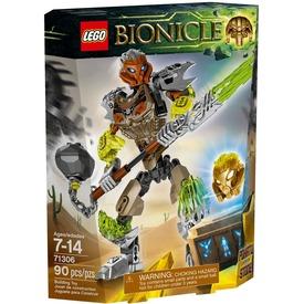 LEGO BIONICLE Pohatu - A Kövek egyesítője 71306 Itt egy ajánlat található, a bővebben gombra kattintva, további információkat talál a termékről.