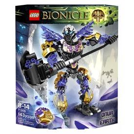 LEGO BIONICLE Onua - A Föld egyesítője 71309 Itt egy ajánlat található, a bővebben gombra kattintva, további információkat talál a termékről.