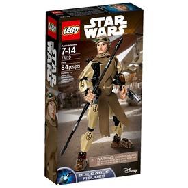 LEGO Star Wars Rey akciófigura 75113 Itt egy ajánlat található, a bővebben gombra kattintva, további információkat talál a termékről.