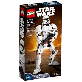 LEGO Star Wars Első rendi rohamosztagos figura 75114 Itt egy ajánlat található, a bővebben gombra kattintva, további információkat talál a termékről.