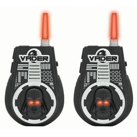 Star Wars: Darth Vader adóvevő Itt egy ajánlat található, a bővebben gombra kattintva, további információkat talál a termékről.