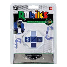 Rubik kígyó /Signature edition Itt egy ajánlat található, a bővebben gombra kattintva, további információkat talál a termékről.