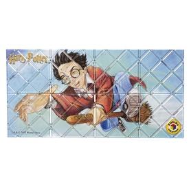 Rubik 8 elemű karikavarázs - Harry Potter Itt egy ajánlat található, a bővebben gombra kattintva, további információkat talál a termékről.