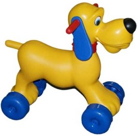 Kerekes kutya bébitaxi Itt egy ajánlat található, a bővebben gombra kattintva, további információkat talál a termékről.