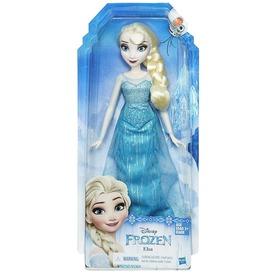 Frozen classic baba készlet B Itt egy ajánlat található, a bővebben gombra kattintva, további információkat talál a termékről.