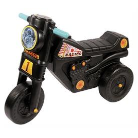 Honda lábbal hajtós játékmotor