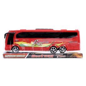 Műanyag távolsági busz - 25 cm, többféle Itt egy ajánlat található, a bővebben gombra kattintva, további információkat talál a termékről.