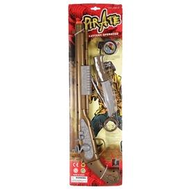 Kalóz puska és kés készlet Itt egy ajánlat található, a bővebben gombra kattintva, további információkat talál a termékről.