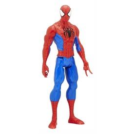 Pókember: Baljós Hatos Pókember figura - 30 cm Itt egy ajánlat található, a bővebben gombra kattintva, további információkat talál a termékről.