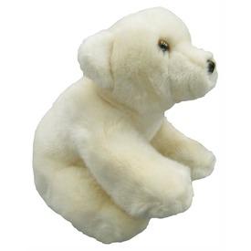 Jegesmedve ülő 7