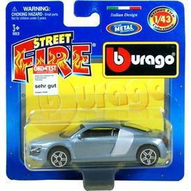 Burago autó bliszteres 1 /43 Itt egy ajánlat található, a bővebben gombra kattintva, további információkat talál a termékről.