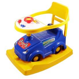 Bébi taxi hintás  Itt egy ajánlat található, a bővebben gombra kattintva, további információkat talál a termékről.