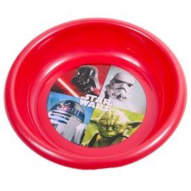 Star Wars: Droidok mélytányér Itt egy ajánlat található, a bővebben gombra kattintva, további információkat talál a termékről.