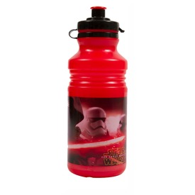 Star Wars: Kylo Ren kulacs - 490 ml