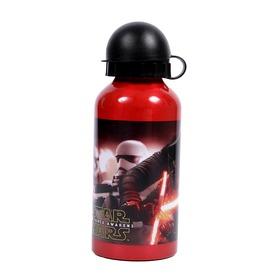 Star Wars: Az ébredő Erő aluminium kulacs Itt egy ajánlat található, a bővebben gombra kattintva, további információkat talál a termékről.