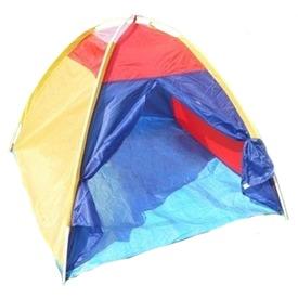Kupolás kerti sátor Itt egy ajánlat található, a bővebben gombra kattintva, további információkat talál a termékről.