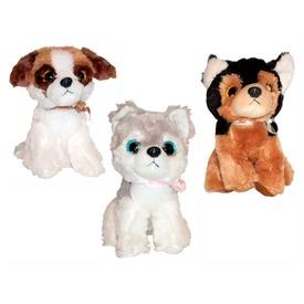 Ülő kutya 3 fajta P Itt egy ajánlat található, a bővebben gombra kattintva, további információkat talál a termékről.