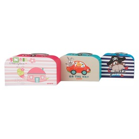 Bőrönd kartonból 25x18x9cm 3 féle Itt egy ajánlat található, a bővebben gombra kattintva, további információkat talál a termékről.
