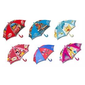 Esernyő 65cm fotós Disney Itt egy ajánlat található, a bővebben gombra kattintva, további információkat talál a termékről.