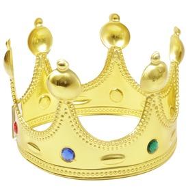 Királyi korona Itt egy ajánlat található, a bővebben gombra kattintva, további információkat talál a termékről.