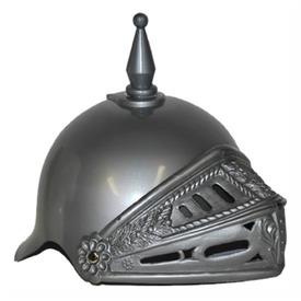 Római sisak, ezüst Itt egy ajánlat található, a bővebben gombra kattintva, további információkat talál a termékről.