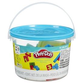 Play-Doh figurás gyurmakészlet - többféle