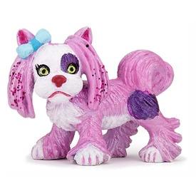 Papo rózsaszín yorki kutya 39100