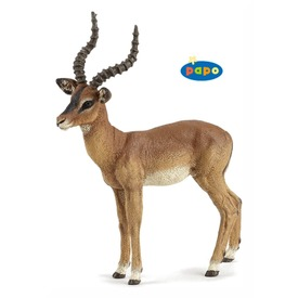 Papo impala 50186