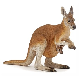 Papo kenguru bébivel 50188 Itt egy ajánlat található, a bővebben gombra kattintva, további információkat talál a termékről.