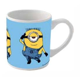 Minion bögre - 250 ml