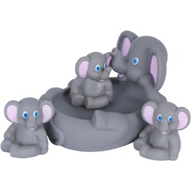 Elefántcsalád fürdőjáték Itt egy ajánlat található, a bővebben gombra kattintva, további információkat talál a termékről.