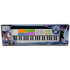 MMW. I-Keyboard 69cm.