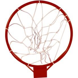 Kosárlabda gyűrű hálóval Itt egy ajánlat található, a bővebben gombra kattintva, további információkat talál a termékről.