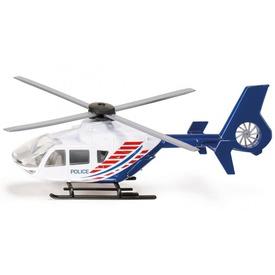 Siku: Mentőhelikopter 1:55 - 2539