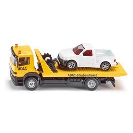Siku: Autószállító trailer 1:55 - 2712 Itt egy ajánlat található, a bővebben gombra kattintva, további információkat talál a termékről.