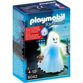 Playmobil Várjáró kísértet fénnyel 6042