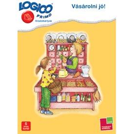 LOGICO Primo 3221 - Vásárolni jó! Itt egy ajánlat található, a bővebben gombra kattintva, további információkat talál a termékről.