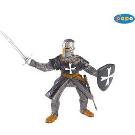 Papo máltai lovag karddal 39938 Itt egy ajánlat található, a bővebben gombra kattintva, további információkat talál a termékről.