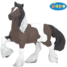 Papo ír cob bay ló figura Itt egy ajánlat található, a bővebben gombra kattintva, további információkat talál a termékről.