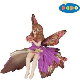 Papo pillangószárnyú tündérlány 38812 Itt egy ajánlat található, a bővebben gombra kattintva, további információkat talál a termékről.