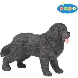 Papo újfundlandi kutya 54018 Itt egy ajánlat található, a bővebben gombra kattintva, további információkat talál a termékről.